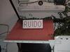 ruido2